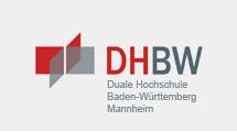 dhbw_mannheim