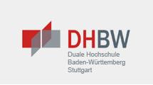 dhbw_stuttgart
