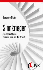 dietz-cover-sinnkrieger