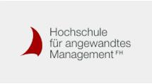 hochschule_management