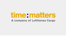 ime_matters