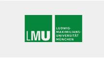 lmu_munchen