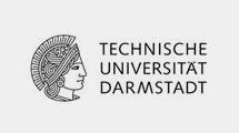 Logo Uni TUD