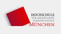 HM-Logo_w1