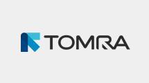 SD Ref2016 Tomra